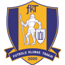 FK-Trakai-LIT