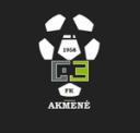 Akmenes_cementas_logo