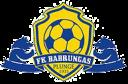 Babrungo