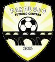 FC_PAKRUOJIS_logotipas