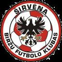FK_sirvena