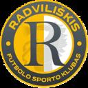 FSK RADVILIŠKIS