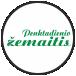 ZEMAITIS