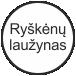 lauzynas