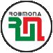 robmona