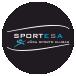 sportesa